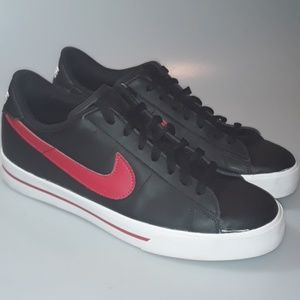 Men's Nike Sweet Classic Leather Shoes
